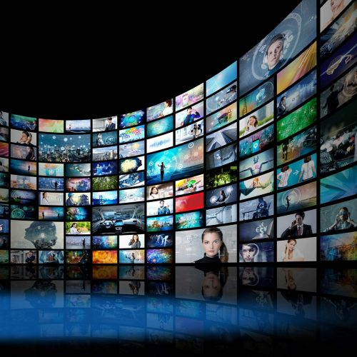 Manan Blog - 2021 a virtual year